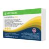 Herbalife Herbalifeline Max - 30 capsules