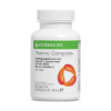 Herbalife Thermo Complete - 90 tabletten