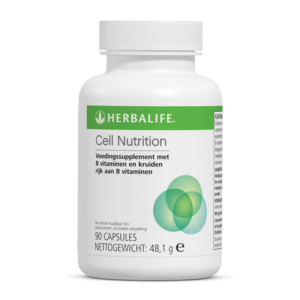 Herbalife Cell Nutrition – 90 capsules