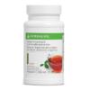 Herbalife instant theedrank met kruidenextracten original - 50 gram
