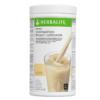 Herbalife Formula 1 voedingsshake vanille smaak - 550 gram