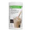 Herbalife formula 1 voedingsshake cookies & cream smaak - 550 gram