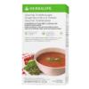 Herbalife Gourmet tomatensoep - 672 gram