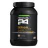 Herbalife 24 Rebuild Endurance vanille smaak - 1000 gram