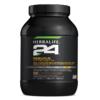 Herbalife 24 Rebuild strength chocolade smaak - 1000 gram