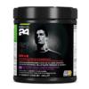 Herbalife 24 CR7 drive - 540 gram