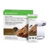 Herbalife Formula 1 - Maaltijdvervangende reep chocolade smaak - 7 repen
