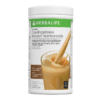 Herbalife formula 1 voedingsshake toffee, appel en kaneel smaak - 550 gram