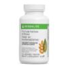 Herbalife Vezel en Kruidentabletten - 180 tabletten
