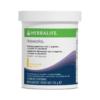 Herbalife NiteWorks - 135 gram
