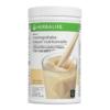 Herbalife Formula 1 Shake Vanille - 780 gram