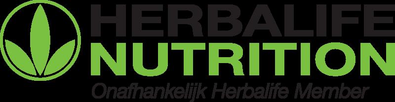 Herbalife logo onafhankelijk member van www.123herbashoppen.nl