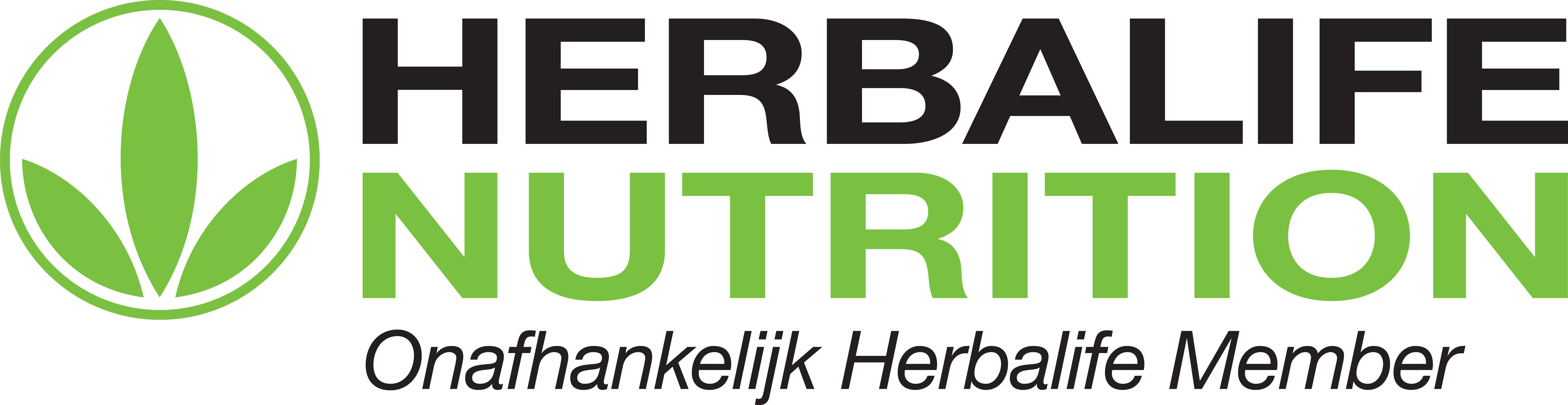 Goedkoop Herbalife kopen. Herbalife shake vanaf €29,40