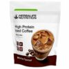 Herbalife High Proteïn Iced Coffee Mokka